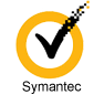 VeriSign SSL Certificates