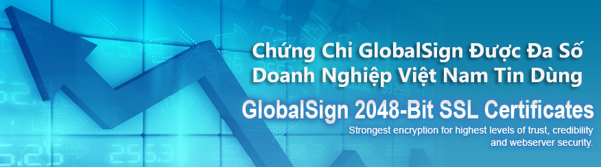 Globalsign-Banner