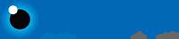 globalsign-logo